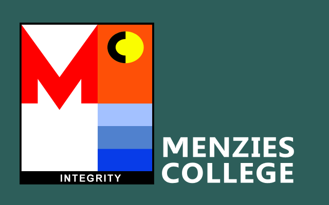 menzies_logo