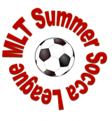 summer socca league 2016